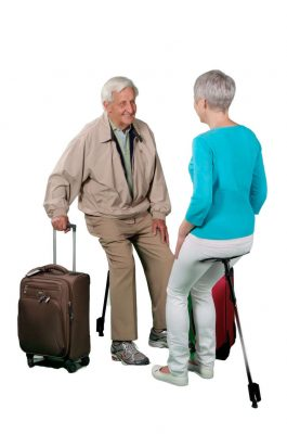 stickchair-travel