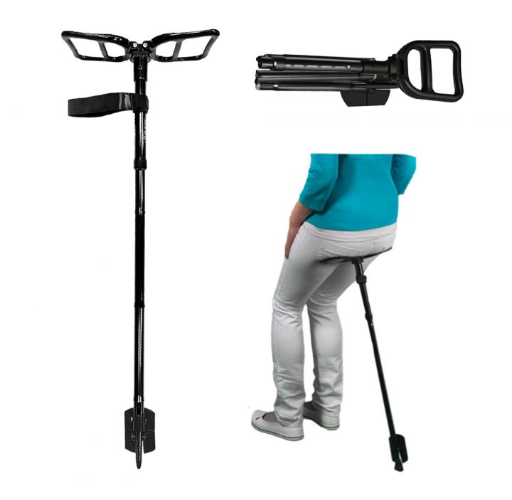 stickchair_product_petite