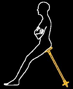 diagram_04
